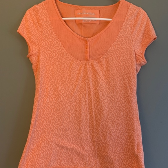 Aeropostale Tops - Women shirt